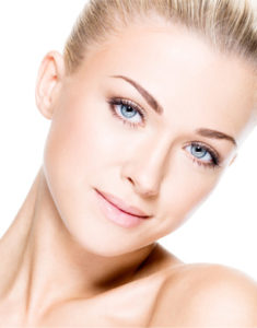 img_injectables