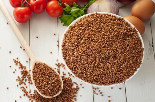 varicose-veins-and-buckwheat